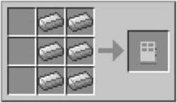 jeleznaya_dver_minecraft_kraft